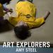 ART EXPLORERS SP-2010