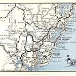 Haken central coast nsw
