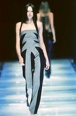 runway, fashion, fashion design, fashion show, fashion model, haute couture,