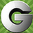 Groupon's buddy icon