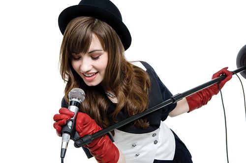 Sorry Not Sorry - Demi Lovato