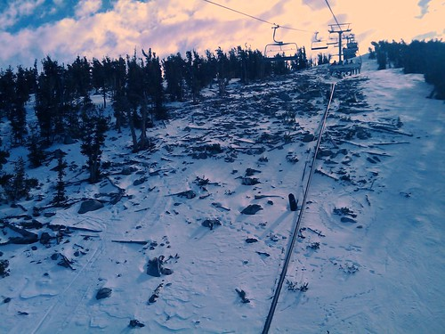 snow lift tahoe pipeline heavenly tamarack piste viapixelpipe