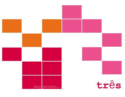 Tr s studio blog de decoraci n interiorismo - Proyectos de interiorismo online ...