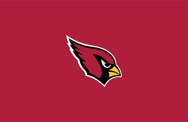 Arizona Cardinals Logo Desktop Background