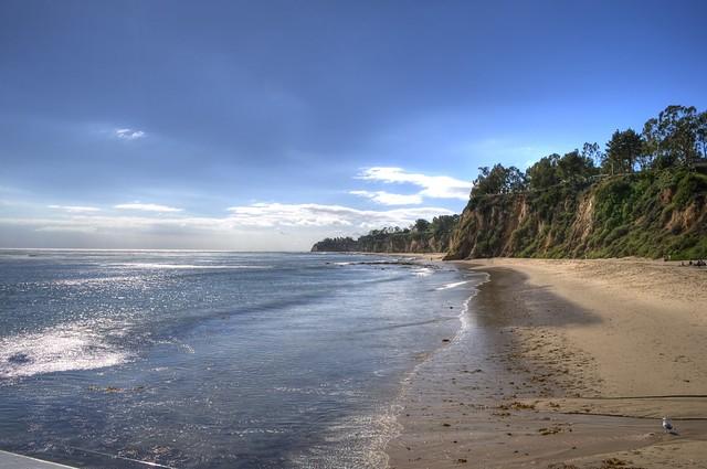 paradise cove malibu flickr photo sharing