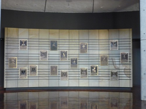 Country Music Hall Of Fame-82