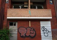 abandoned_motel_4
