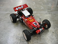 race car, auto racing, automobile, racing, wheel, vehicle, sports, open-wheel car, radio-controlled toy, off road racing, motorsport, truggy, formula one, formula one car, toy, sports car,