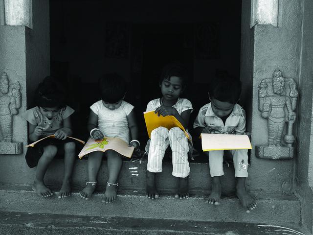 Inde livre numérique lecture édition
