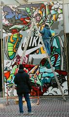 nike graffiti  21c79ce22a40