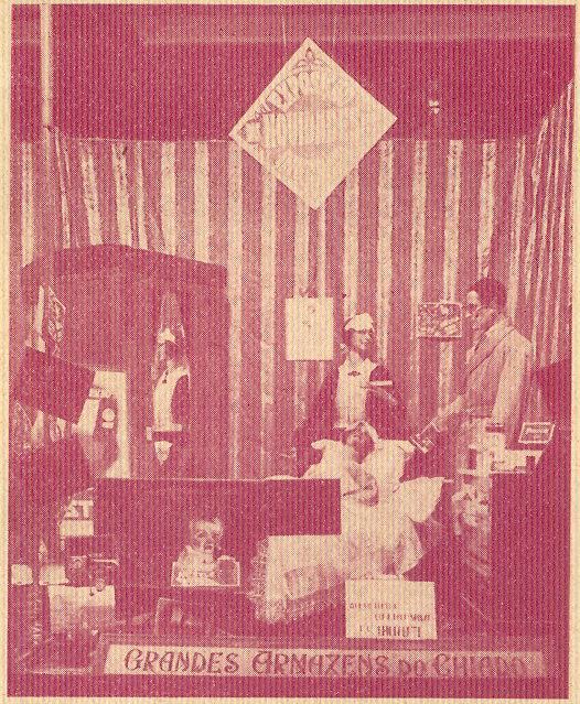 Ilustração, No. 120, Natal, Dezembro 16 1930 - 16b
