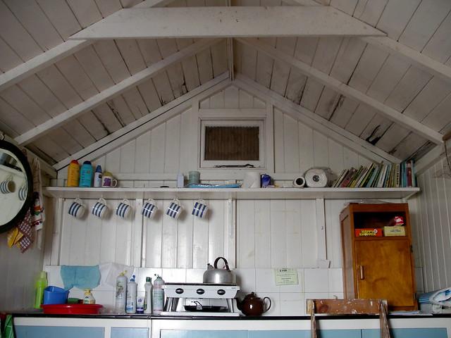 Ceilings Designs In Homes