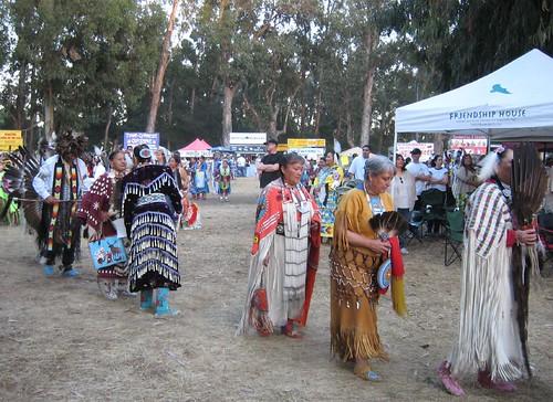 Stanford PowWow IMG_8729