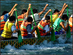 vehicle, sports, recreation, outdoor recreation, watercraft rowing, boating, water sport, watercraft, dragon boat, boat,