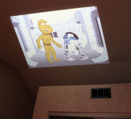 micro projector for bedroom avs forum home theater