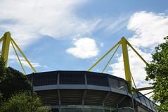 Westfalenstadion