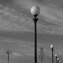 I pilastri del cielo