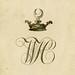[Bookplate of W.H.] by Pratt Institute Library