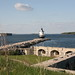 Small photo of Spring Point Ledge Light, South Portland