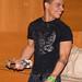Cybersocket Awards 2009 081