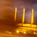 Small photo of Morro Bay Power Plant