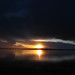 Small photo of Sunset Inch