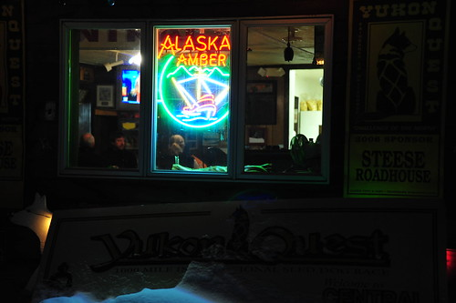 Fairbanks_to_Central_and_back_88