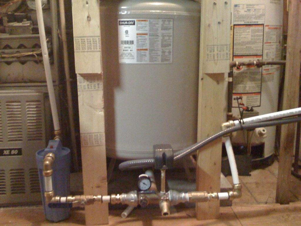 Pressure Pumps Water Tanks  Pressure Pumps