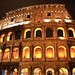 Colosseo by AgusValenz