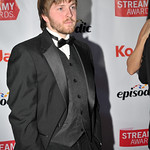Streamy Awards Photo 321.jpg