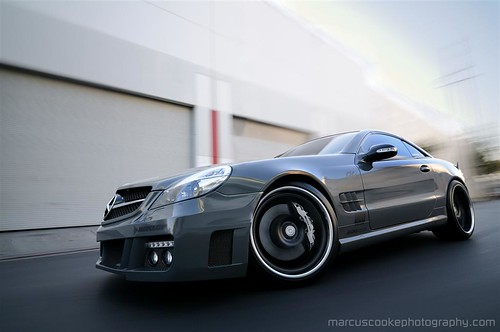 Kondratiylnidyp mercedes benz sl55 amg for Mercedes benz sl55 amg