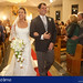 Casamento - Fabiana e Fernando