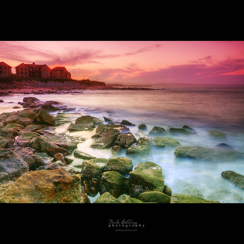 light sunset sea seascape colour clouds landscape southafrica rocks raw natural rich sigma naturallight 20mm hdr locations westerncape mosselbay mosselbaai f32 sigma1010