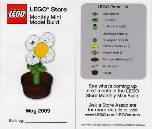 Flickriver Photoset Lego Instructions By Toomuchdew