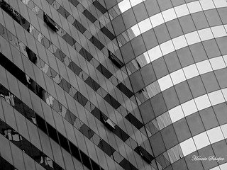 Abstracted architecture 2009-03
