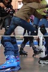 skating, roller sport, footwear, sports, roller skates, roller skating,