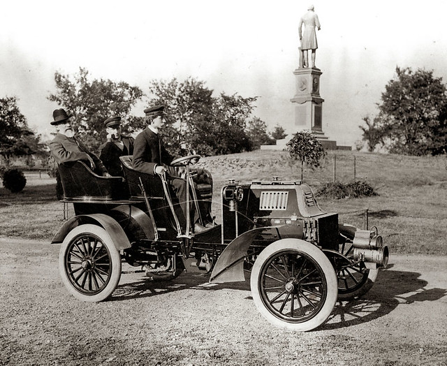 the history of the automobile since 1770 The indian automobile market is one of the largest in the world, both in terms of sales volume and production talking about historical root - news at cartrade.
