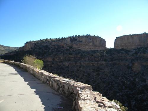 elevation of n bordon st  lorena  tx  usa
