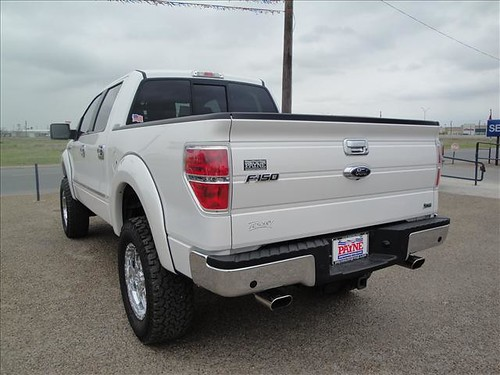 ford chevrolet volkswagen buick texas jeep mercury tx chevy dodge chrysler gmc mitsubishi newford weslaco whitetruck 2010ford payneautogroup 2010trucks payneauto paynechevy paynechevroletpayne paynegmcpayne paynechrysler paynefordpayne jeeppayne mercurypayne mitsubishipayne