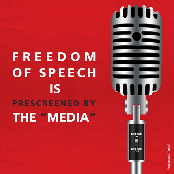 Freedom Of Speech Examples – Images Free Download