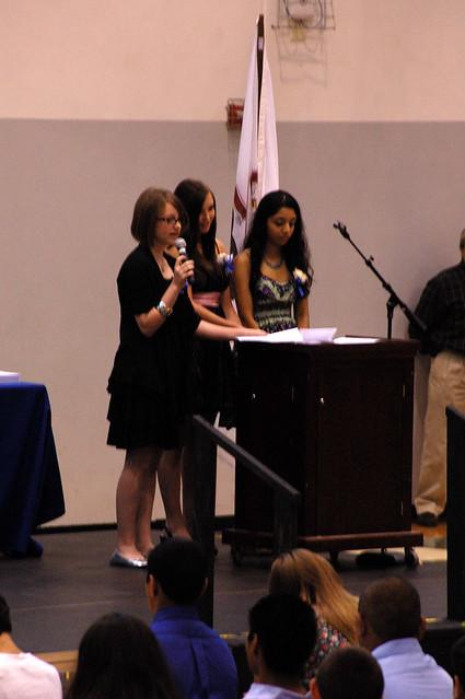 Grad11: Speech 4