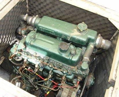 Bmc Car Parts
