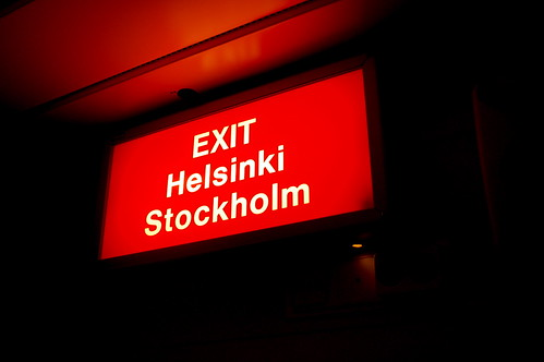 2009 01 06 love boat helsinki stoccolma-28