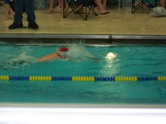 090117 Calum Swimming (14)