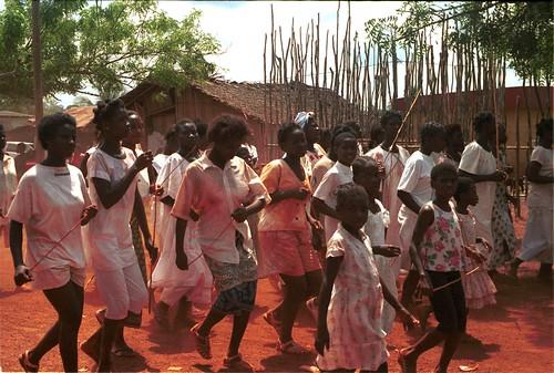 africa west dance village du april 1995 cote fête cotedivoire divoire gomon dipri thechiefappears drumspound