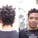 haircut male curly by wip-hairport