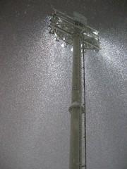 2009-Jan Japan