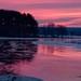 Quaboag Sunrise