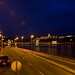budapest_2008-2367