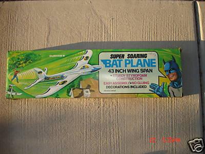 batman_glider2
